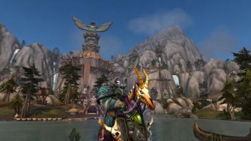 wow_legion_beta_screen (13)