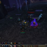 wow_legion_beta_screen (14)