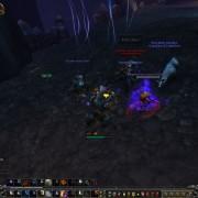 wow_legion_beta_screen (14)