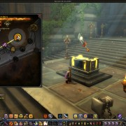 wow_legion_beta_screen (24)
