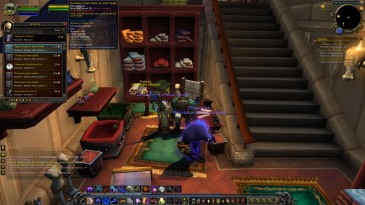 wow_legion_beta_screen (35)