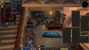 wow_legion_beta_screen (36)