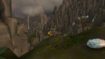 wow_legion_beta_screen (39)