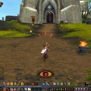 wow_legion_beta_screen (43)