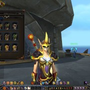 wow_legion_beta_screen (44)