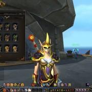 wow_legion_beta_screen (44)