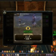 wow_legion_beta_screen (45)