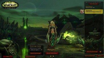 wow_legion_beta_screen (48)