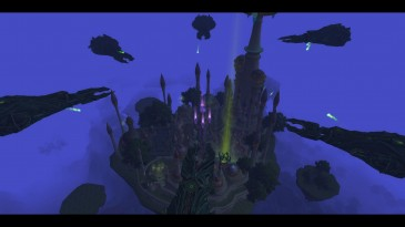 wow_legion_beta_screen (5)