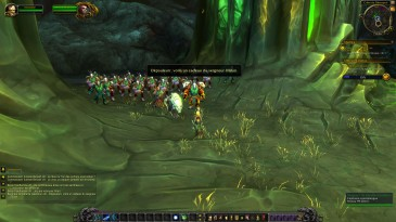 wow_legion_beta_screen (51)