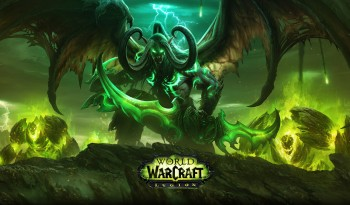 wow_legion_beta_screen (52)