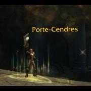 wow_legion_beta_screen (6)