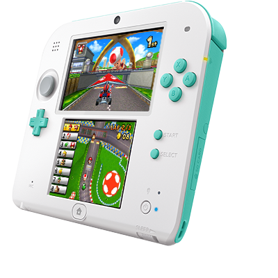 2ds_nintendo_green-side