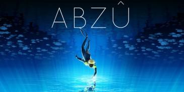abzu_pc_logo
