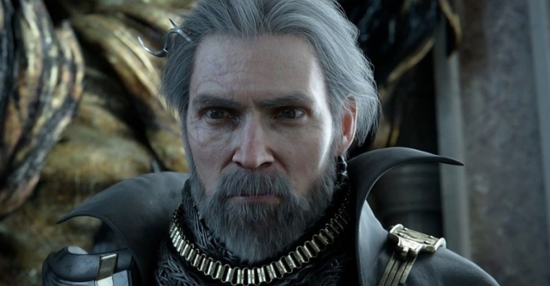 kingsglaive-final-fantasy