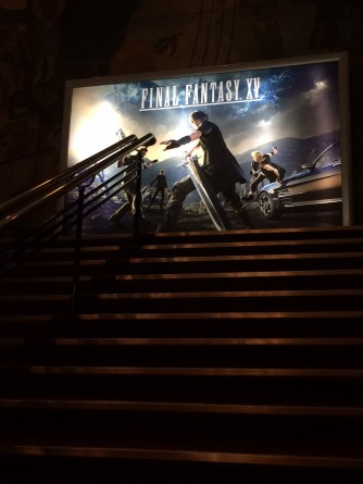 kingsglaive_grand_rex_paris_15_08_2016-1