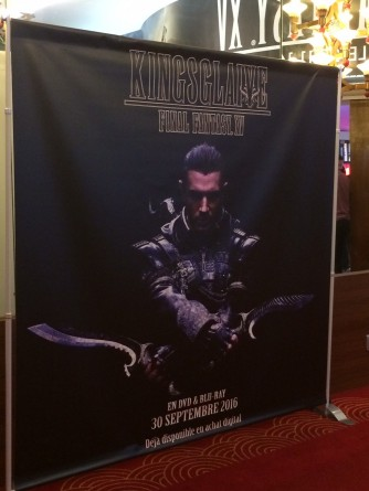 kingsglaive_grand_rex_paris_15_08_2016-2