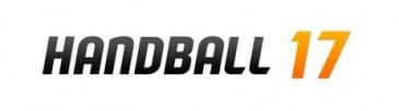 handball-17-logo-01