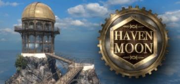 haven-moon-0