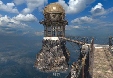 Test : Haven Moon (PC)