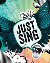 just-sing-cover-01