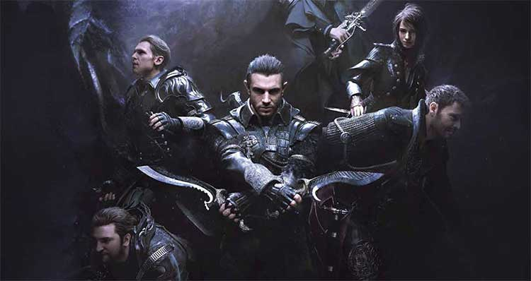 kingsglaive-final-fantasy-xv-cast