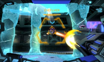 metroid-prime-federation-force-3ds-01