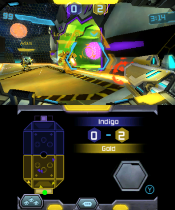 metroid-prime-federation-force-3ds-03