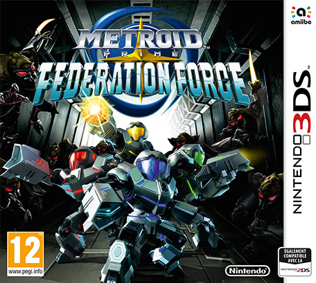 metroid-prime-federation-force-3ds-cover-01