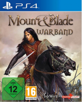 mount-blade-warband-jaquette-ps4