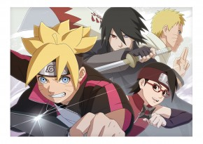 naruto-shippuden-ultimate-ninja-storm-4-road-to-boruto-artwork