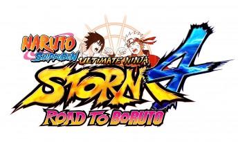 naruto-shippuden-ultimate-ninja-storm-4-road-to-boruto-logo