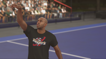 nba-2k17-thierry-henry-01