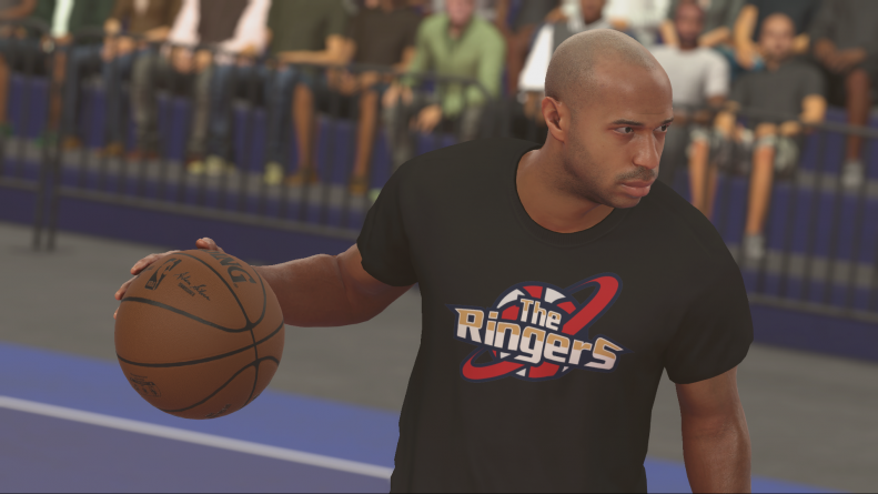 nba-2k17-thierry-henry-02