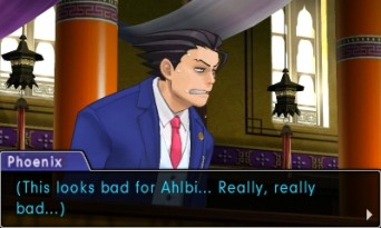 phoenix-wright-ace-attorney-spirit-of-justice-3ds-03