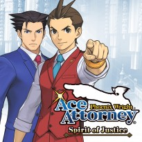 phoenix-wright-ace-attorney-spirit-of-justice-3ds-cover-01