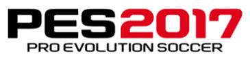 pro-evolution-soccer-2017-logo-01