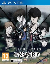 psycho-pass-mandatory-happiness