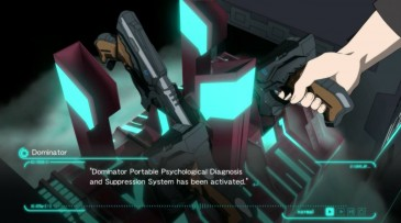 psycho-pass-mandatory-happiness-6