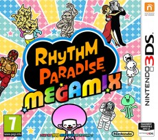 rhythm-paradise-megamix-3ds-cover-01