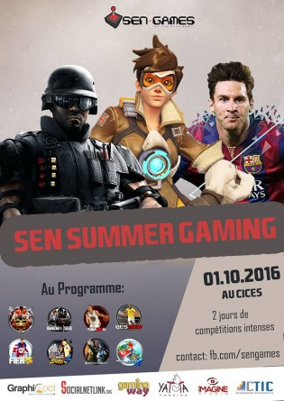 sen-summer-gaming-affiche-01