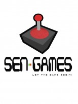 sengames-logo-01
