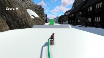 snow_horse001