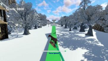 snow_horse003