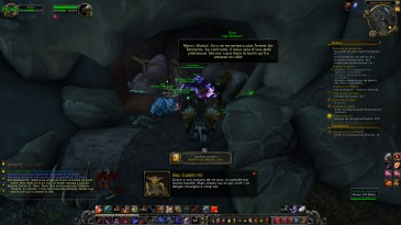test_wow_legion_pc_guerrier_avis_gamingway_dossier-1