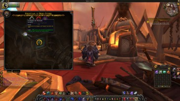 test_wow_legion_pc_guerrier_avis_gamingway_dossier-10