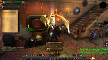 test_wow_legion_pc_guerrier_avis_gamingway_dossier-13