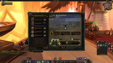 test_wow_legion_pc_guerrier_avis_gamingway_dossier-16