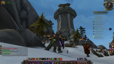 test_wow_legion_pc_guerrier_avis_gamingway_dossier-18