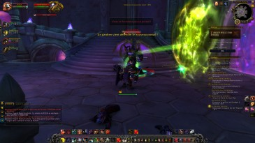 test_wow_legion_pc_guerrier_avis_gamingway_dossier-19